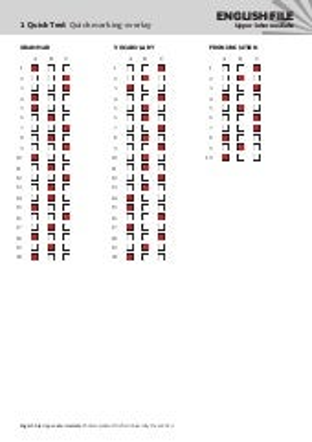 Ef3e uppint quicktest_04_marking_overlay