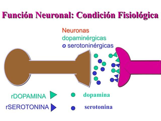 Efectos secundarios de los neurolépticos atípicos