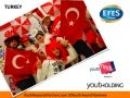 (Graham Brown mobileYouth) Efes Pilsen Case Study