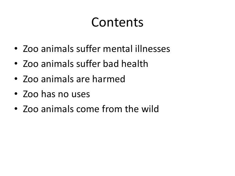 are our zoos cruel to wild animals discuss essay Animals should be kept in zoo because in the wild they have hunt and find food in the zoos they get daily food and are cared for they should be allowed to live natural healthy lives in the wild remember we can share this world with animals without harming and being cruel to them.
