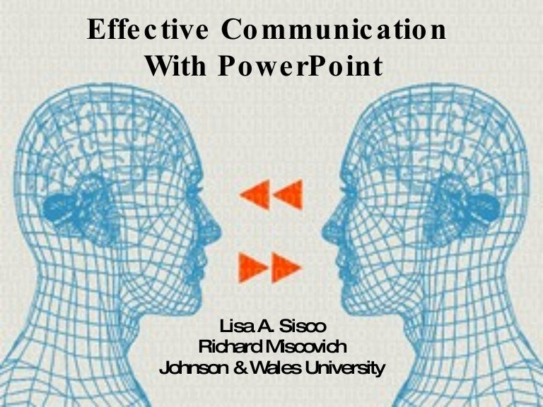 EffectiveCommunicationWithPowerpointThumbnailJpgCb