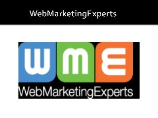 Effective Meta Tag Optimisation For Seo Myths, Facts And Strategies