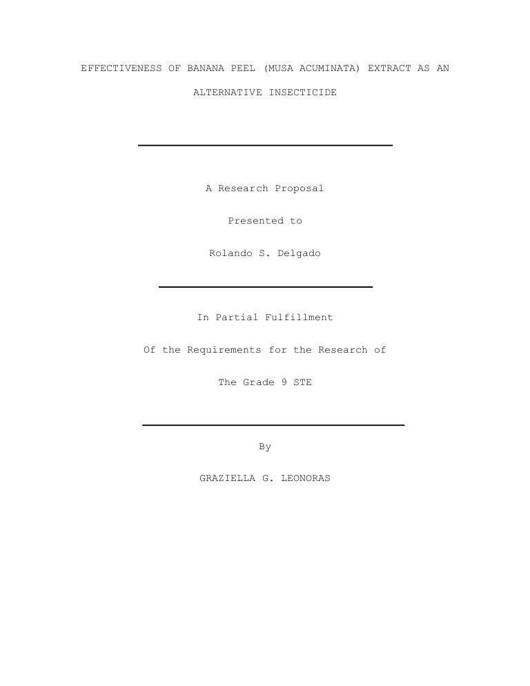 thesis dissertation difference library