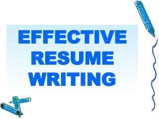 resume examples how to compose a resume writing group review for free vntoseie financial samurai