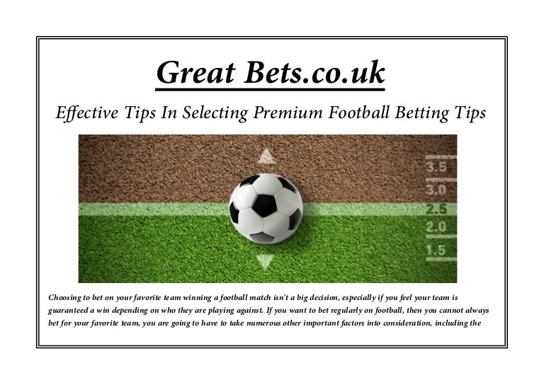 Uk sports betting tips nfl football public betting trends