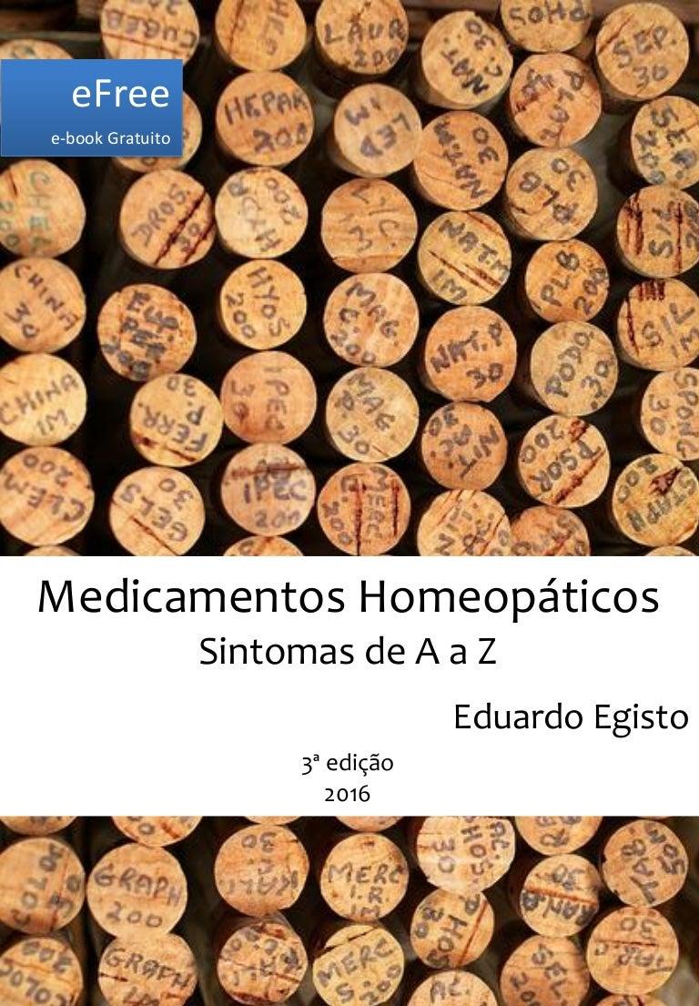 medicina homeopática para el cáncer de próstata