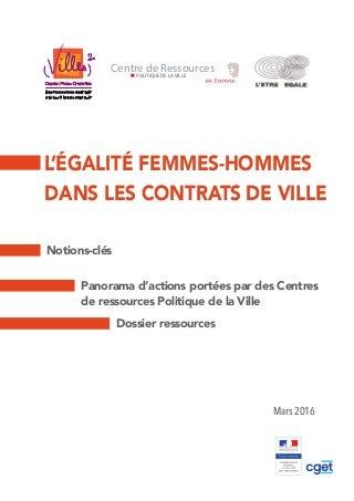 Site De Cul En Direct Bite Gay, Rencontres Occasionnelles Gays Mamoudzou