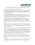 eGestalt Announces Next Generation Security Posture Management with Aegify
