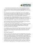 eGestalt Launches Next Generation Security Posture Management Product