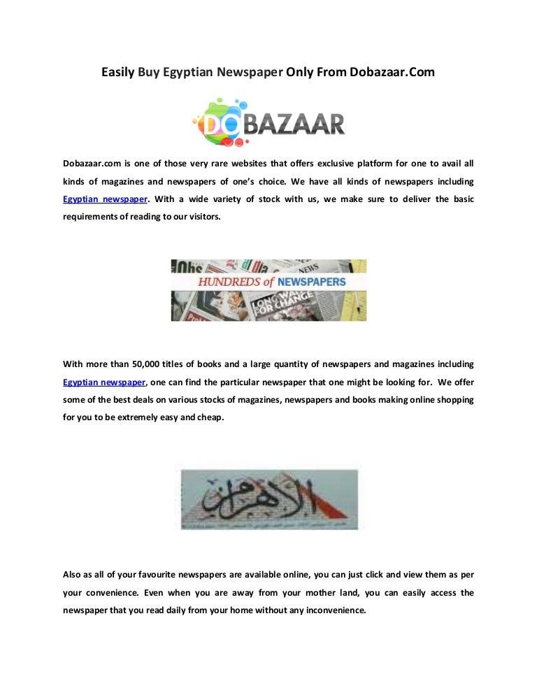 Custom Essays Writing by Experienced