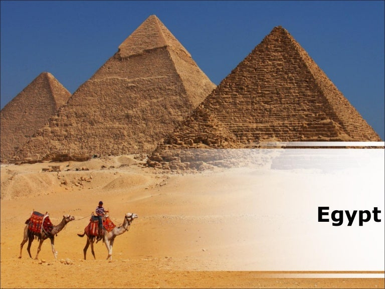 Powerpoint country egypt powerpoint country toneelgroepblik Choice Image