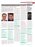 Eibtm showdaily2010 Crisis Management and Event Technology article Sam Smith and Ruud Janssen