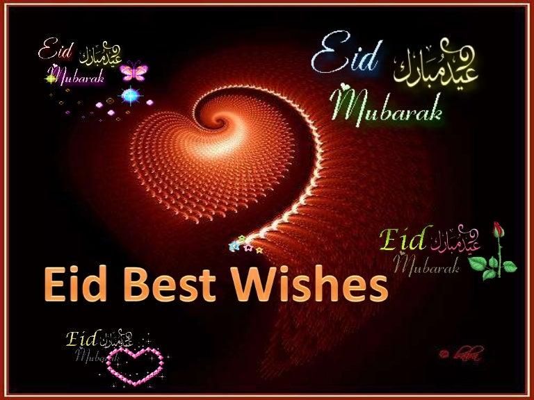Eid best wisheseid ul fitr mubarak m4hsunfo