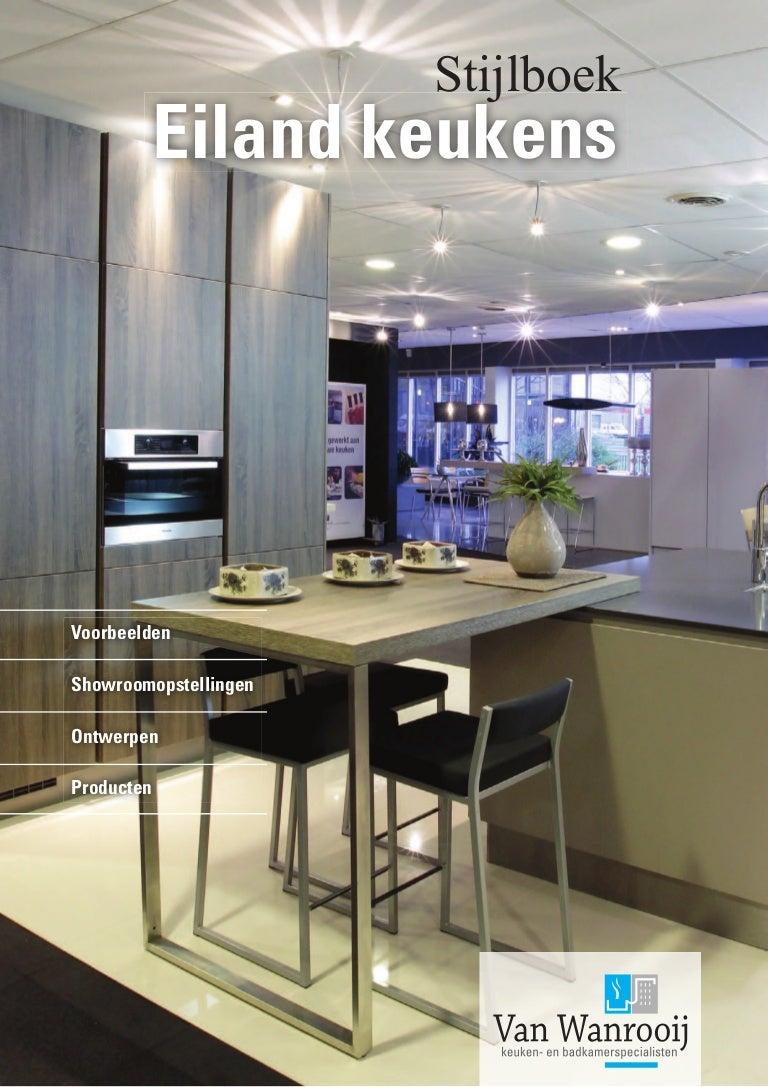 Keuken ontwerpen app great showroom keukens with keuken for Keuken ontwerpen op ipad