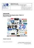 Eindwerk Web2
