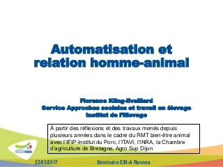 Rencontre Gay Reims Salope Angers / Gay Camionneur