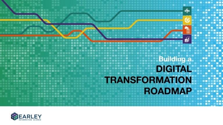 Digital Transformation Roadmap Ppt from cdn.slidesharecdn.com
