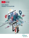The urban transit evolution