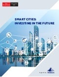 """Smart Cities: Investing in the Future"". London: The Economist Intelligence Unit e Invesco, 2018"