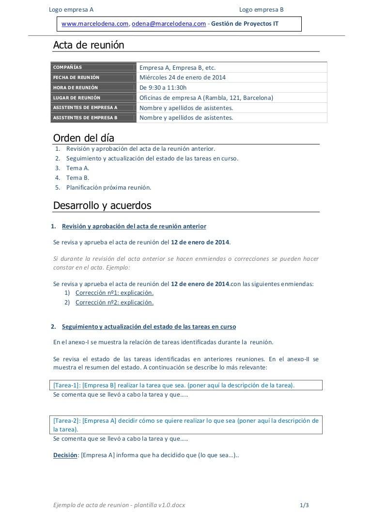 Bonito Plantilla De Tratado Patrón - Colección De Plantillas De ...