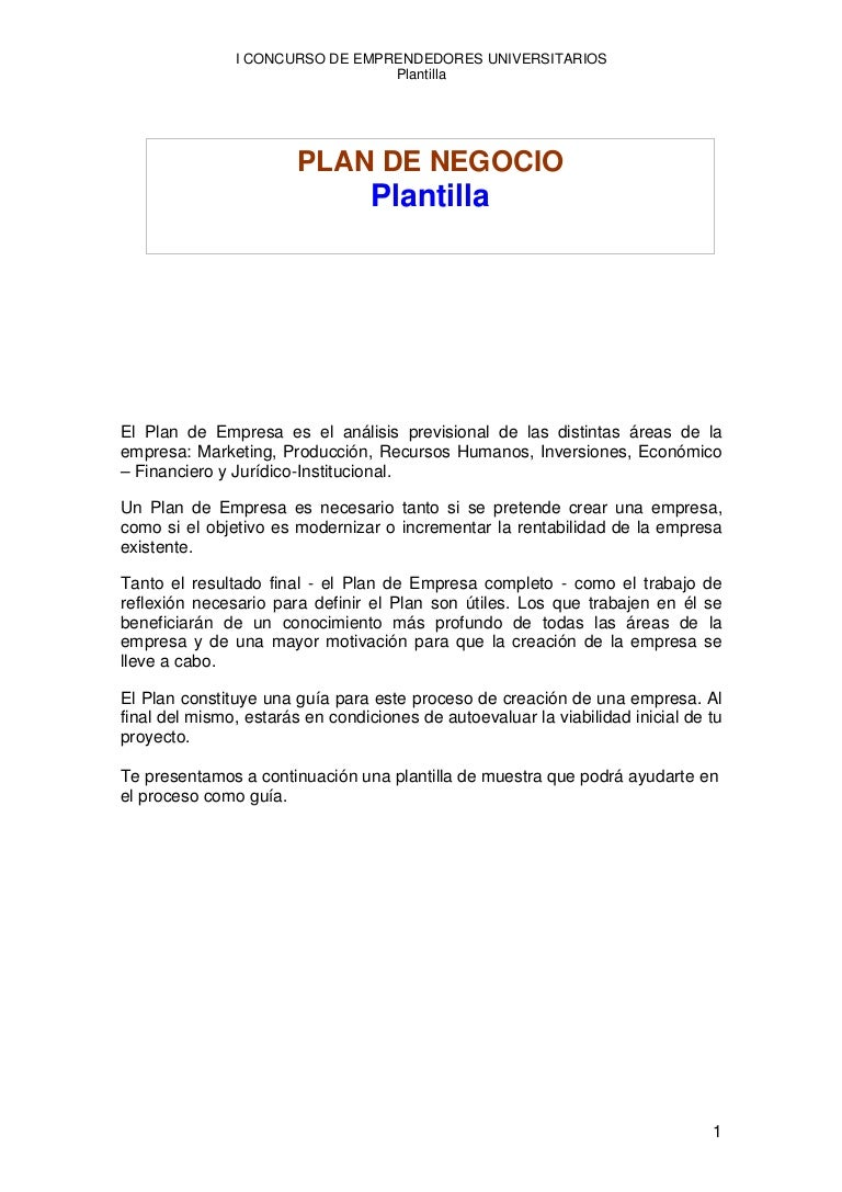formatos de resumen ejecutivo - Romeo.landinez.co