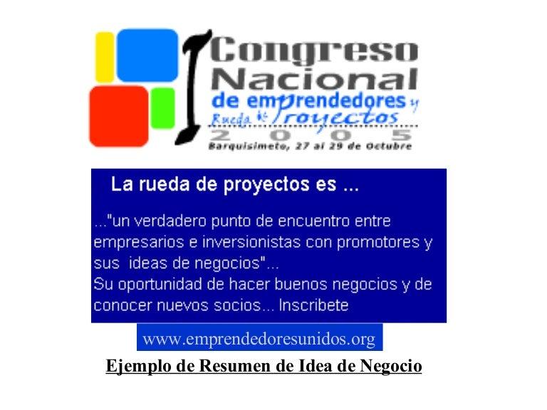 ejemploideanegocio-120717082347-phpapp01-thumbnail-4.jpg?cb=1342513473