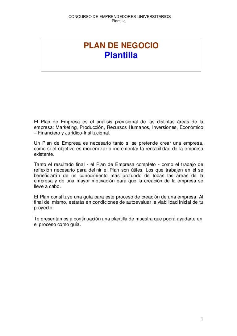ejemploplannegocio-100605185342-phpapp01-thumbnail-4.jpg?cb=1275764060