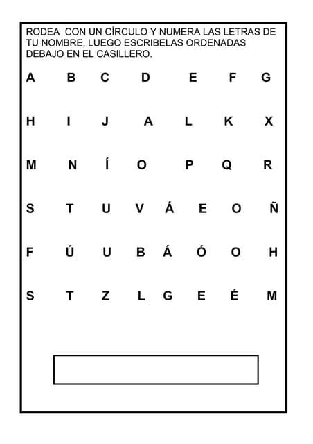 Matafielduk A L/ámpara de la decoraci/ón del alfabeto de la muestra de la carpa de la pared de la luz de la noche de la letra 3D LED