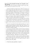 Ejercicio 1 Estudio de caso Marta y José Luis para leer y reflexionar sobre las formas de abordar su aprendizaje (versión para estudiantes)