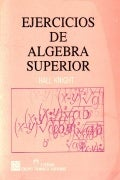 Ejercicios algebra superior hall y knight
