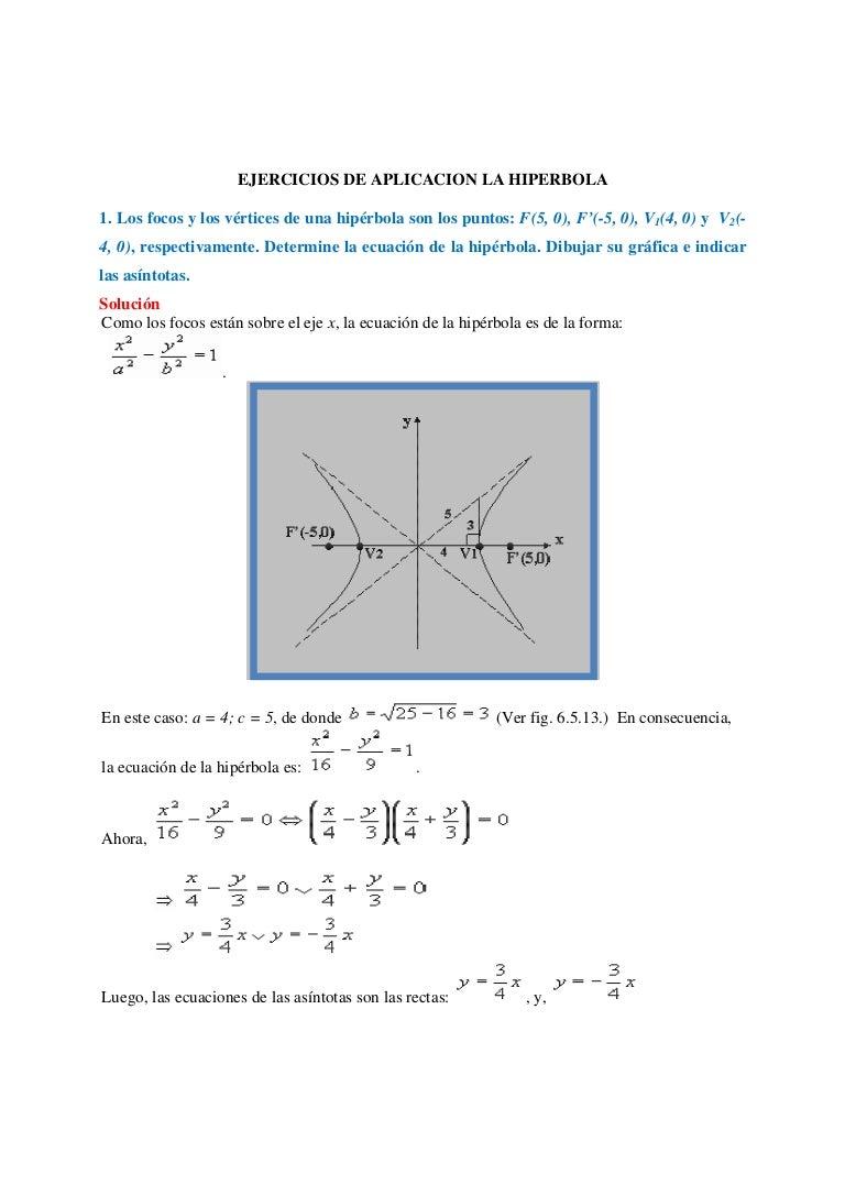 asintotas ejercicios resueltos pdf