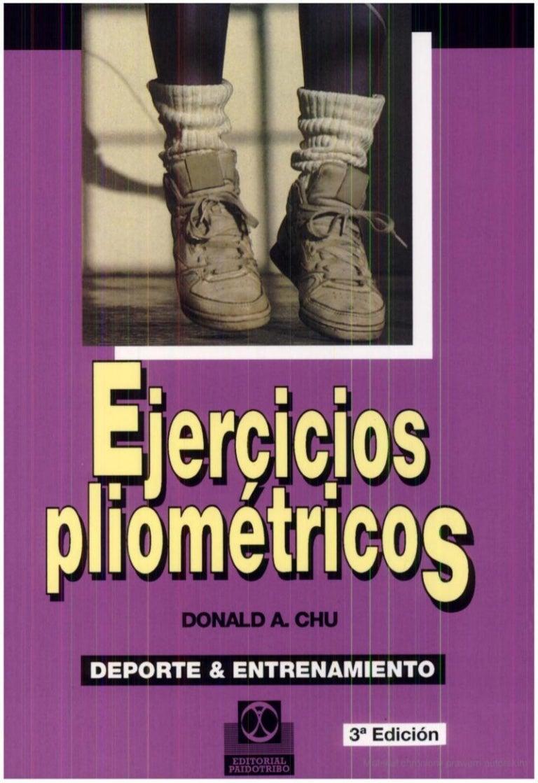 ejerciciospliometricos-160510041345-thumbnail-4.jpg?cb=1462854969
