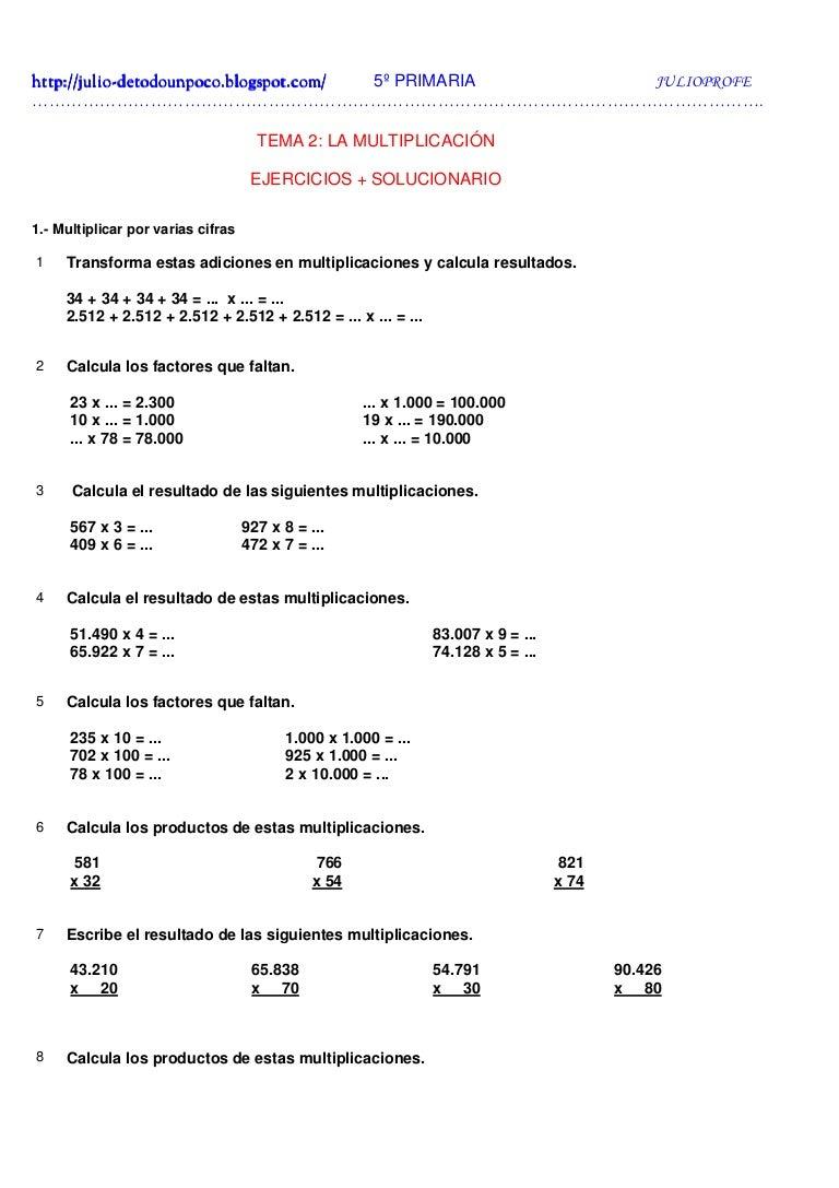 Fantástico Propiedad Distributiva Hojas De Trabajo De 7º Grado ...