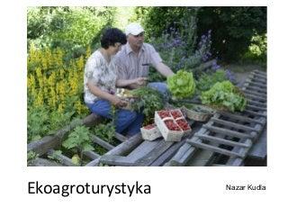 ekoagroturystyka-170922150513-thumbnail-
