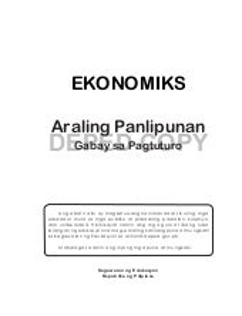 Ekonomiks tg part 1 (2)