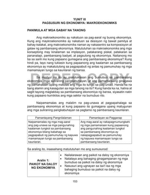 Ekonomiks tg part 5 (2)