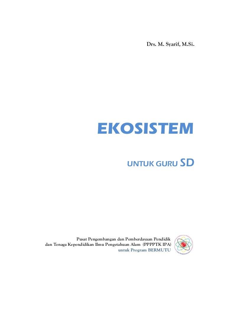 Ekosistem ekosistem 150411190203 conversion gate01 thumbnail 4gcb1428779038 ccuart Images