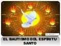 El bautismo-del-espíritu-santo-autoguardado