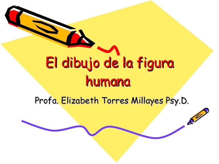 El Dibujo De La Figura Humana 5