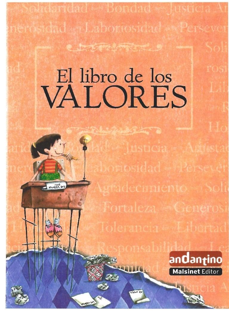 libros sobre marxismo pdf