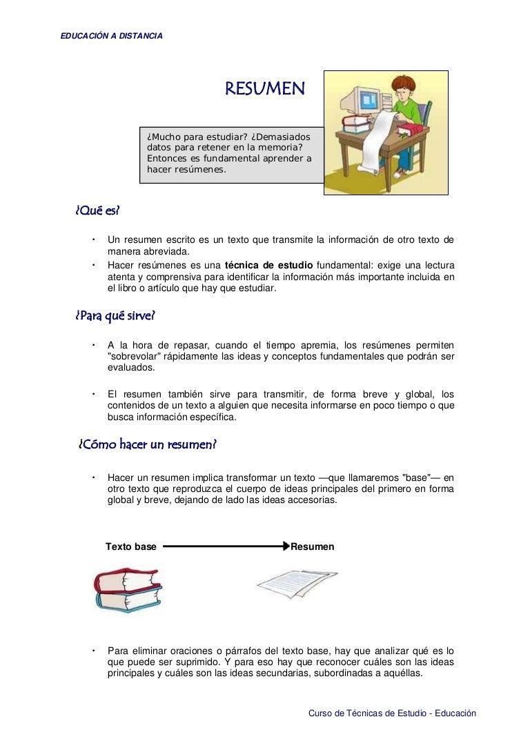 Único Reanudar Resúmenes Embellecimiento - Colección De Plantillas ...
