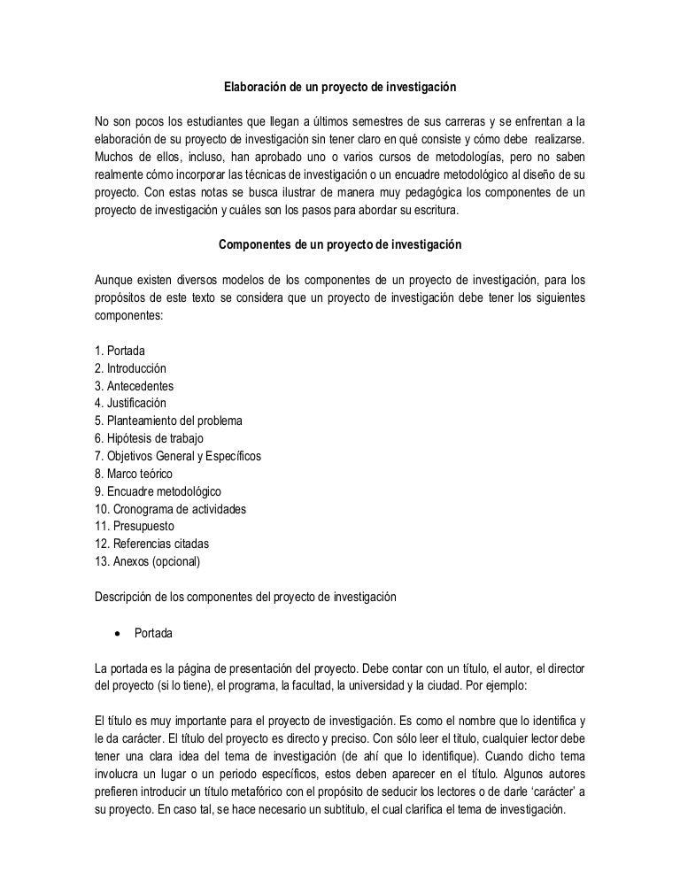 elaboracindeunproyectodeinvestigacin-100406221339-phpapp01-thumbnail-4.jpg?cb=1270592028