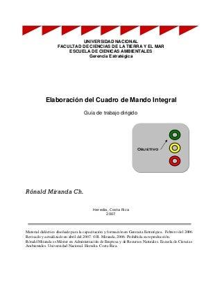 Idea del Innovador Matching Inmobiliario Simplificando La Gestion Inmobiliaria Matching Inmobiliario Gestion Inmobiliaria Eficiente Simple y  de Matching Inmobiliario Spanish Edition