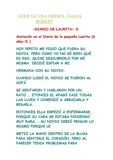 Elamoralos6 Aos