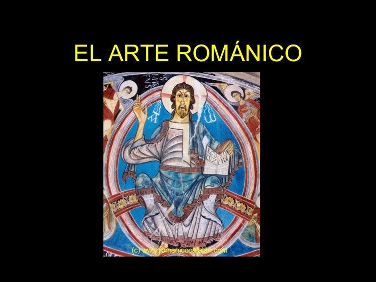 El arte rom nico i for Minimal art obras y autores