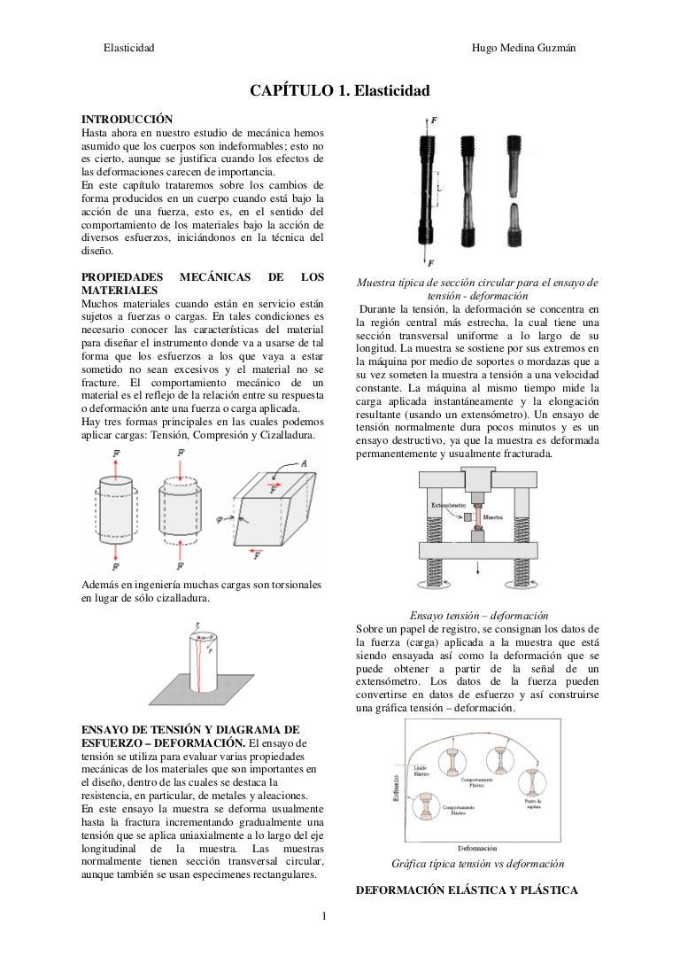 Barra de refuerzo de acero para barra de hormig/ón 10 piezas de 6 mm x 1 metro de largo