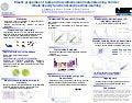 Elastic properties of bulk and low-dimensional materials using Van der Waals density functional and machine-learning