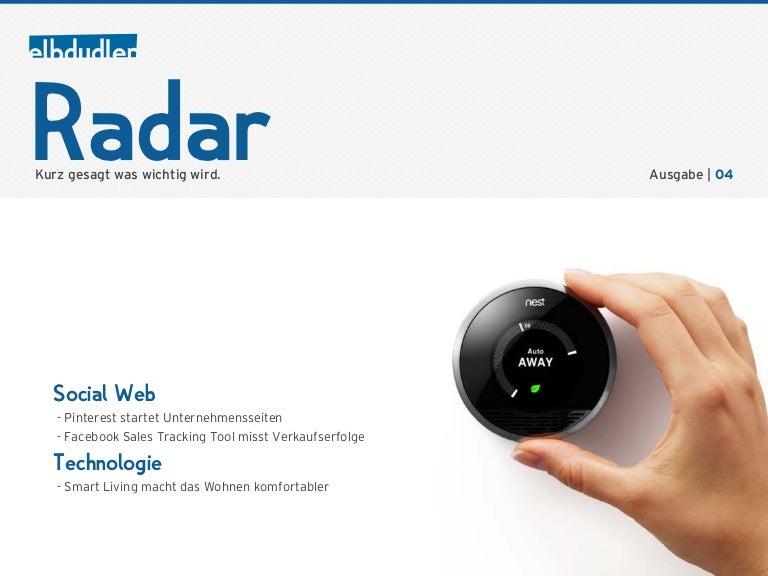 elbdudler Radar #04