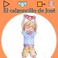 El calzoncillo de José   Aprendices Visuales