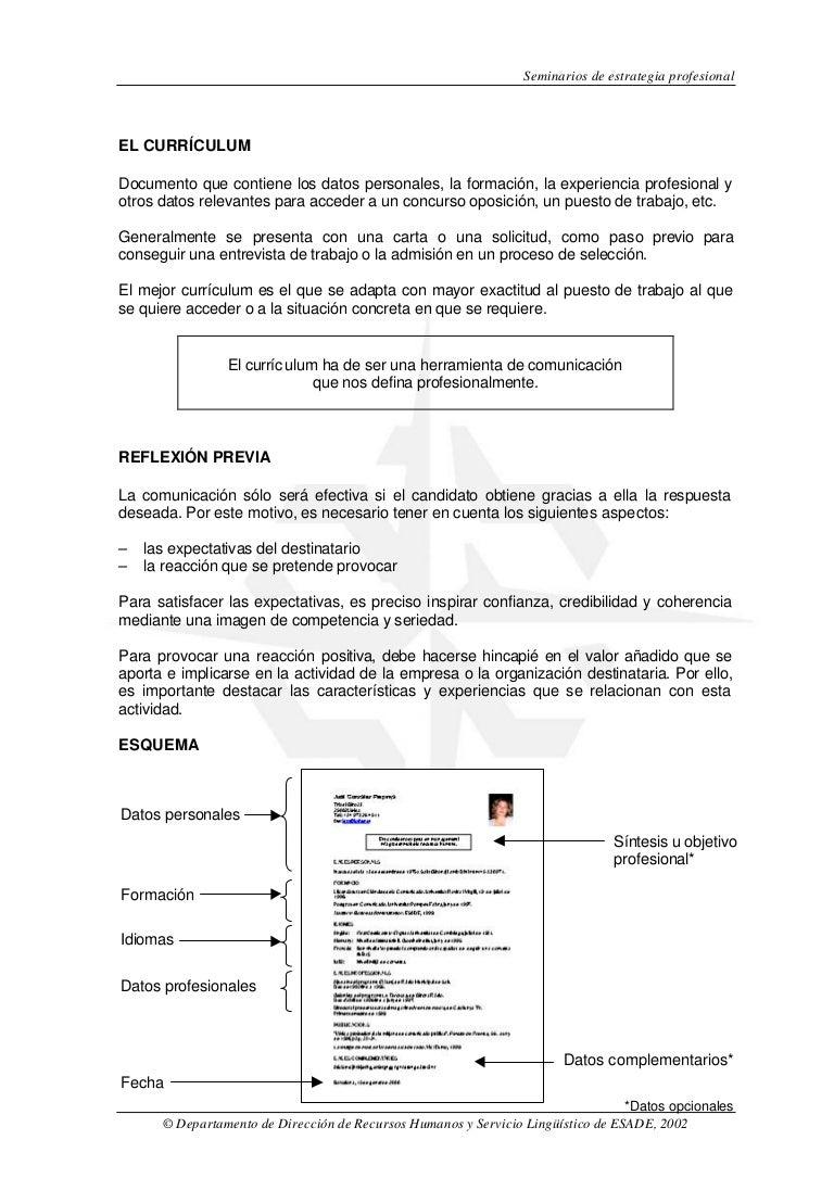 elcurriculum-110801134316-phpapp01-thumbnail-4.jpg?cb=1312206229